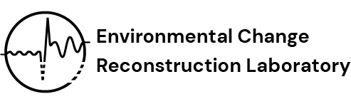 Environmental Change Reconstruction Laboratory